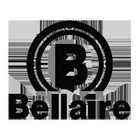 Bellaire logo