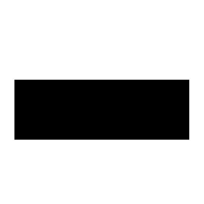 Charlie Choe logo