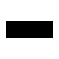 Perlina logo