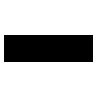 Sapph logo