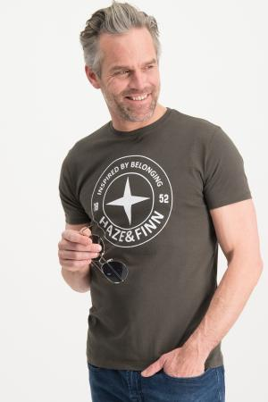 armyGreen -