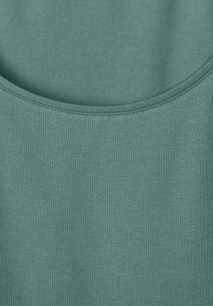 12202 thyme jad