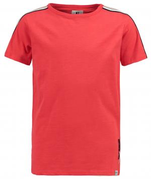 2599-bright red