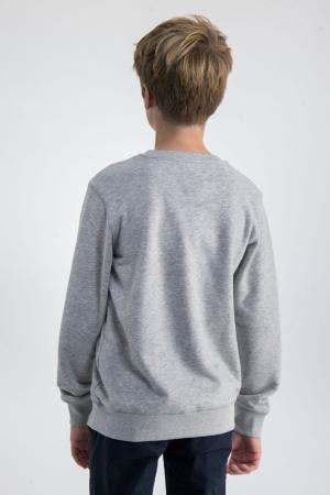 66-grey melee