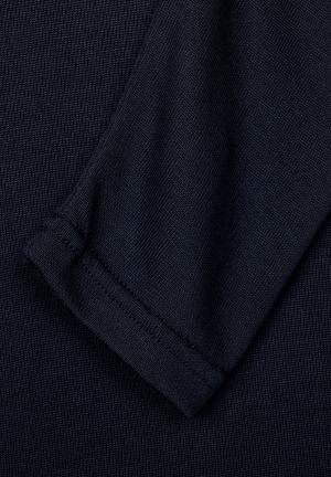 11238 deep blue