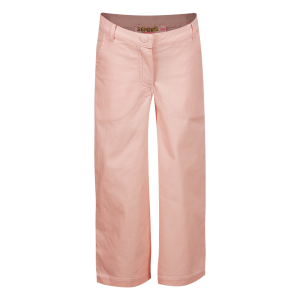 kl m LIGHT PINK -