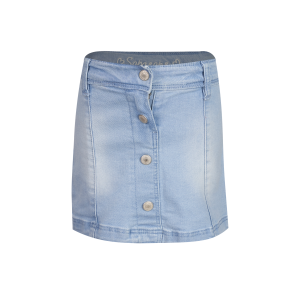 kl m DENIM LIGHT BLU