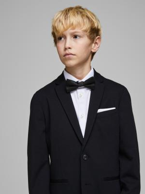 JACJAKE BOWTIE JR 178012 Black