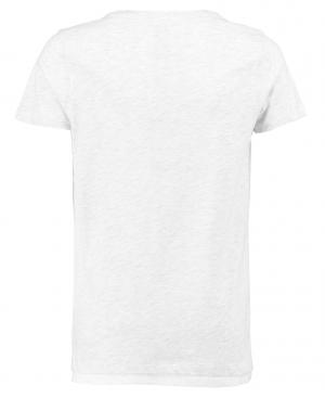 625-white melee