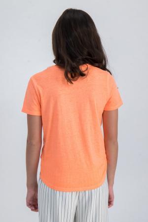 5291-neon sunse