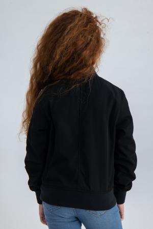 60-black
