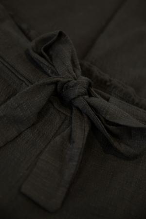 1755-off black