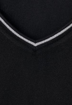 10001 Black