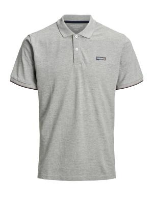 JORCHELSEY POLO SS 179085002 Light