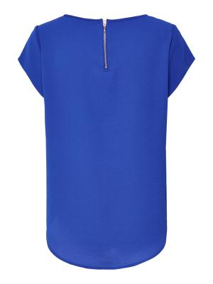 ONLVIC S-S SOLID TOP NOOS WVN 177962 Surf the