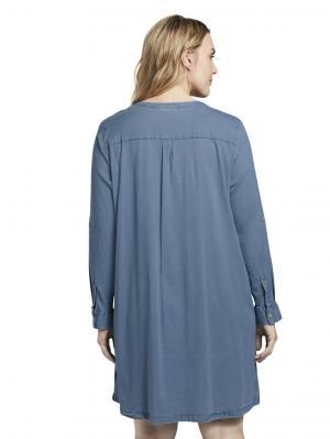 11370 Light Blu