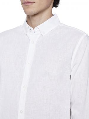 20000 White