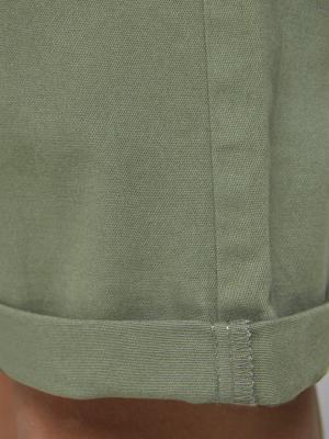 JJIRICK ORIGINAL SHORTS AKM 79 176003 Dusty Ol