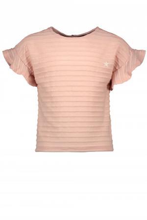 meisjes 201 Lt pink