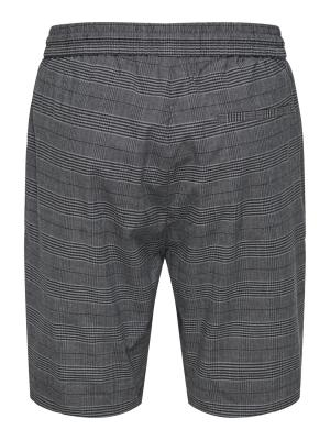 ONSLINUS LIFE CHECK SHORTS GD 192518 Griffin
