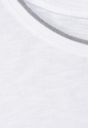 10000 White