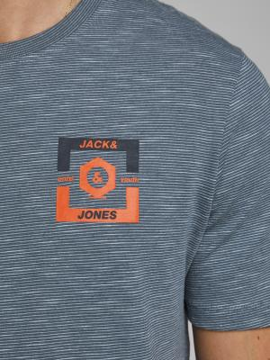 JCOSTRONG TEE SS CREW NECK 175781004 China