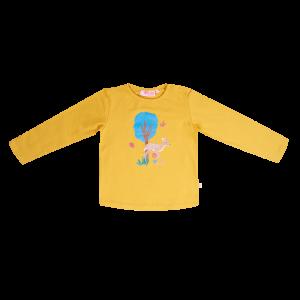 baby m logo