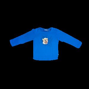 baby j logo