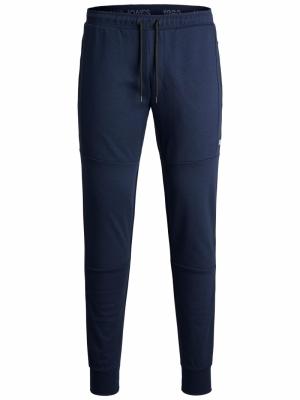 JJIWILL JJAIR SWEAT PANTS NOOS logo