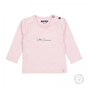 baby meisjes logo
