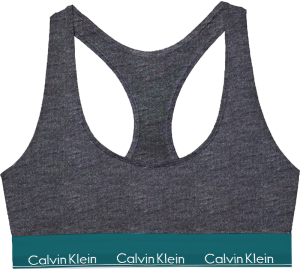 Women logo